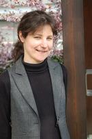 Sabine Adams